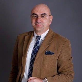 Foto profilo RuggeroBaggio