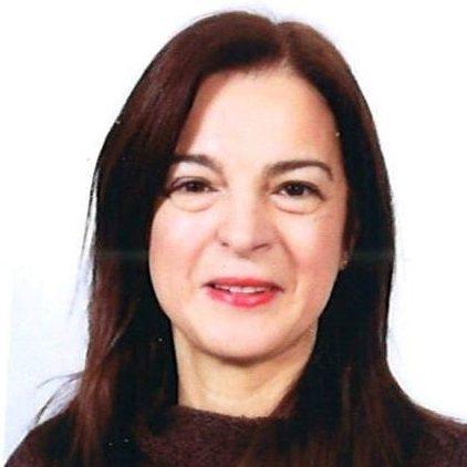 Foto profilo DanielaLucca