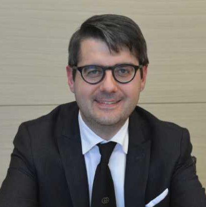 Foto profilo NicolaAgnoli